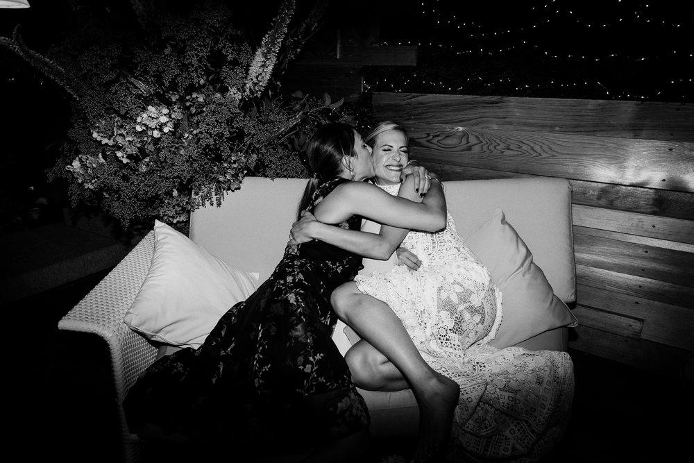 Patrick+Yasmine-ForgedintheNorth-00179.jpg