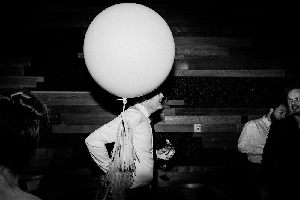 Patrick+Yasmine-ForgedintheNorth-00180.jpg