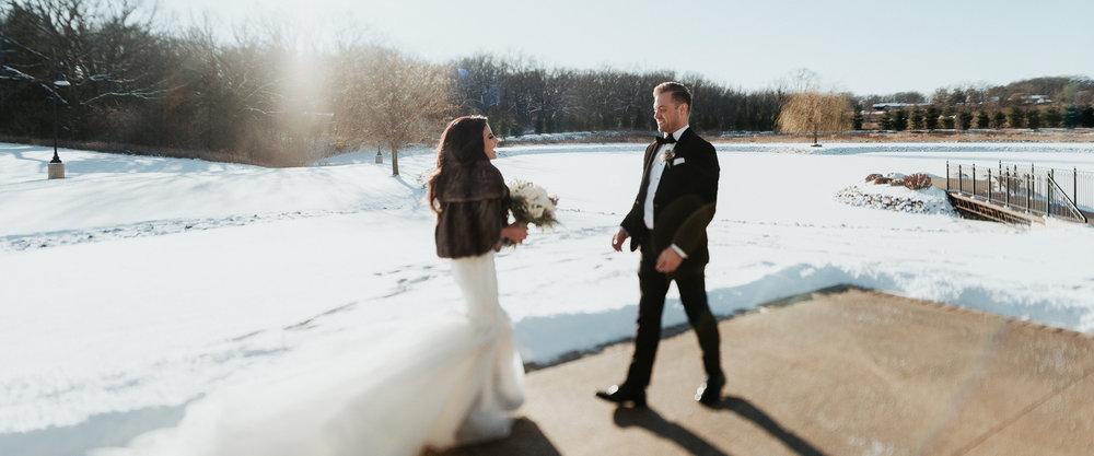 Brad+Jen_Married_1374.jpg