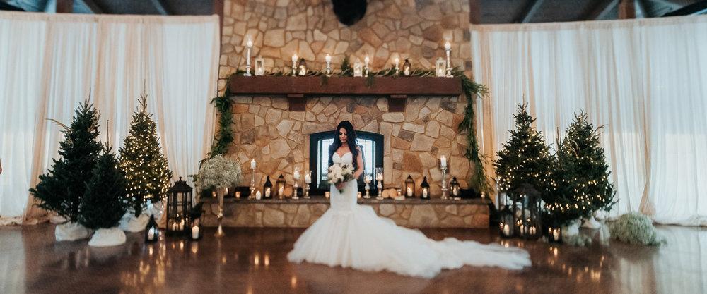 Brad+Jen_Married_3029.jpg
