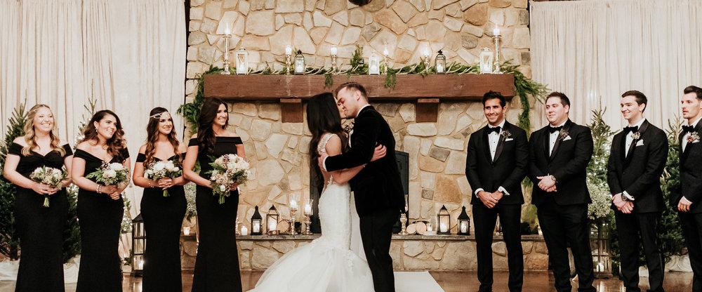 Brad+Jen_Married_4691.jpg