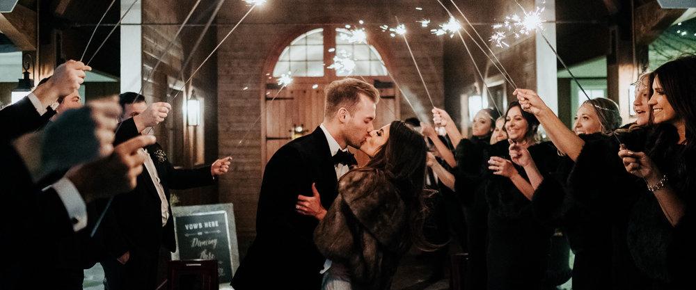 Brad+Jen_Married_7779.jpg