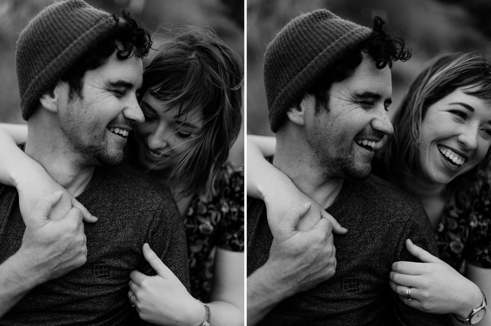 James+Michelle_61.jpg