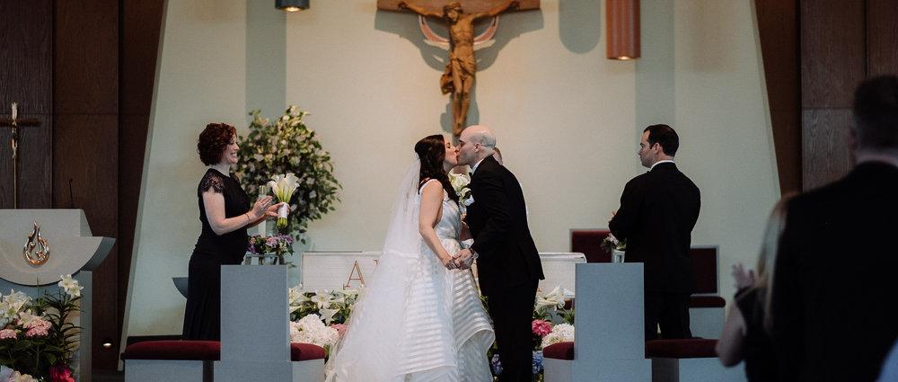 Frank+Kate_Married_1305.jpg