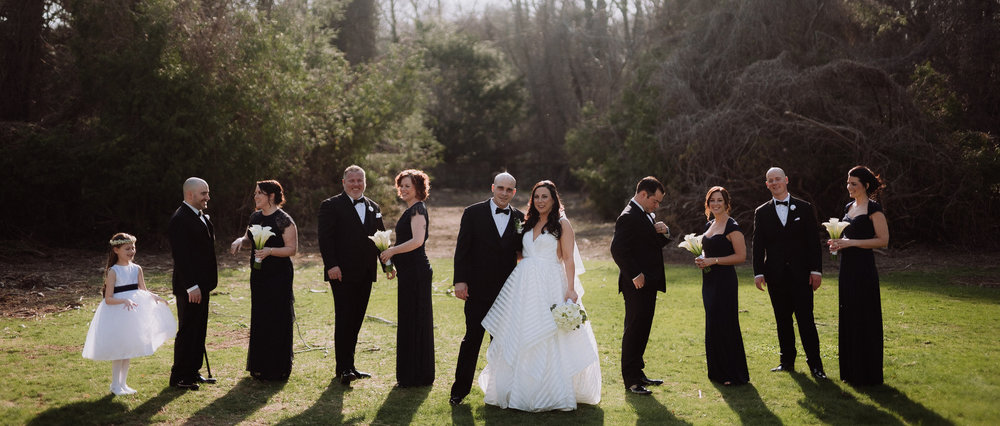 Frank+Kate_Married_2203.jpg