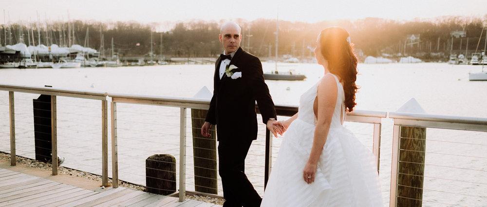 Frank+Kate_Married_4262.jpg