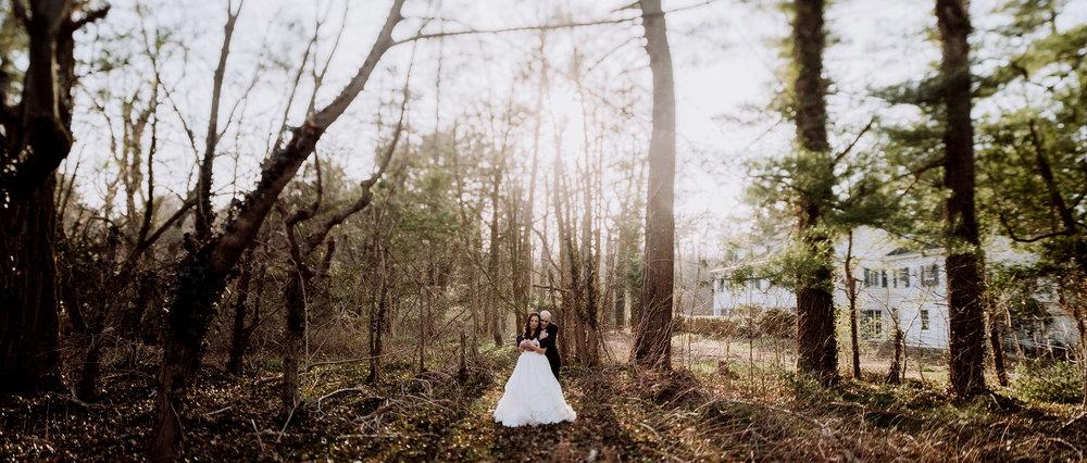 Frank+Kate_Married_3193.jpg