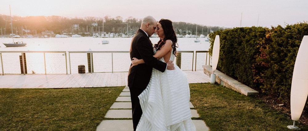 Frank+Kate_Married_4333.jpg