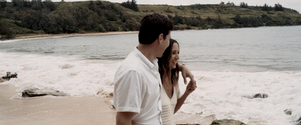 Sean+Jessica-4.00_04_16_07.Still027.jpg