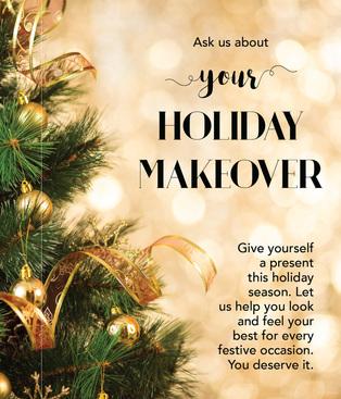 holidaymakeover-01_1.jpg