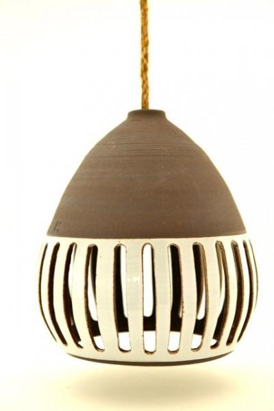 lamp7.jpg