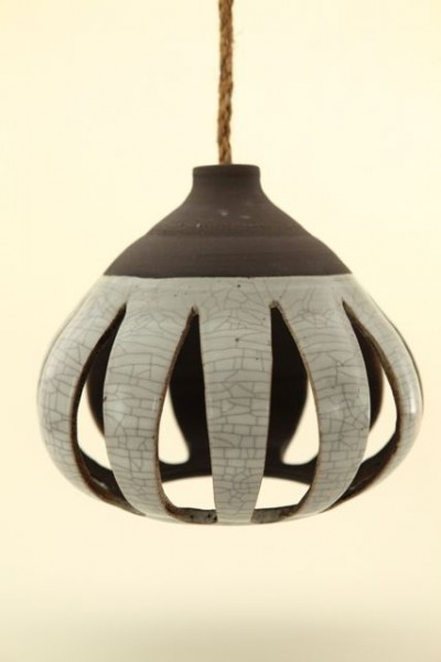 lamp9.jpg