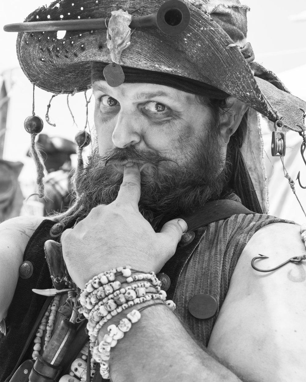 Pirates11.jpg