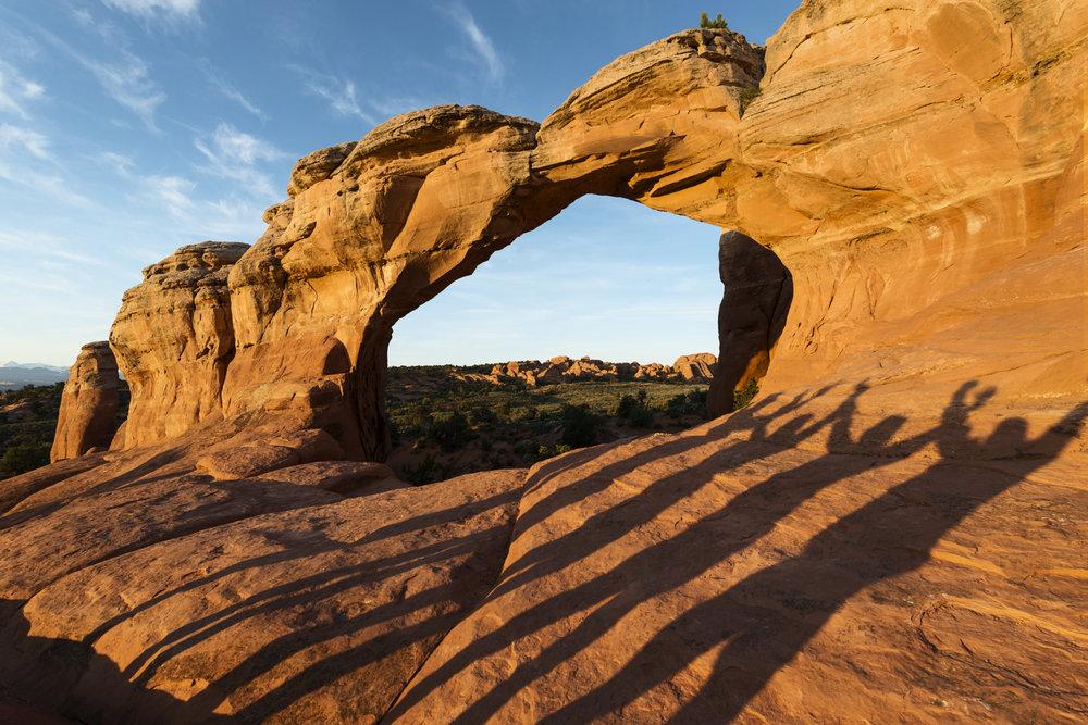 arches141.jpg