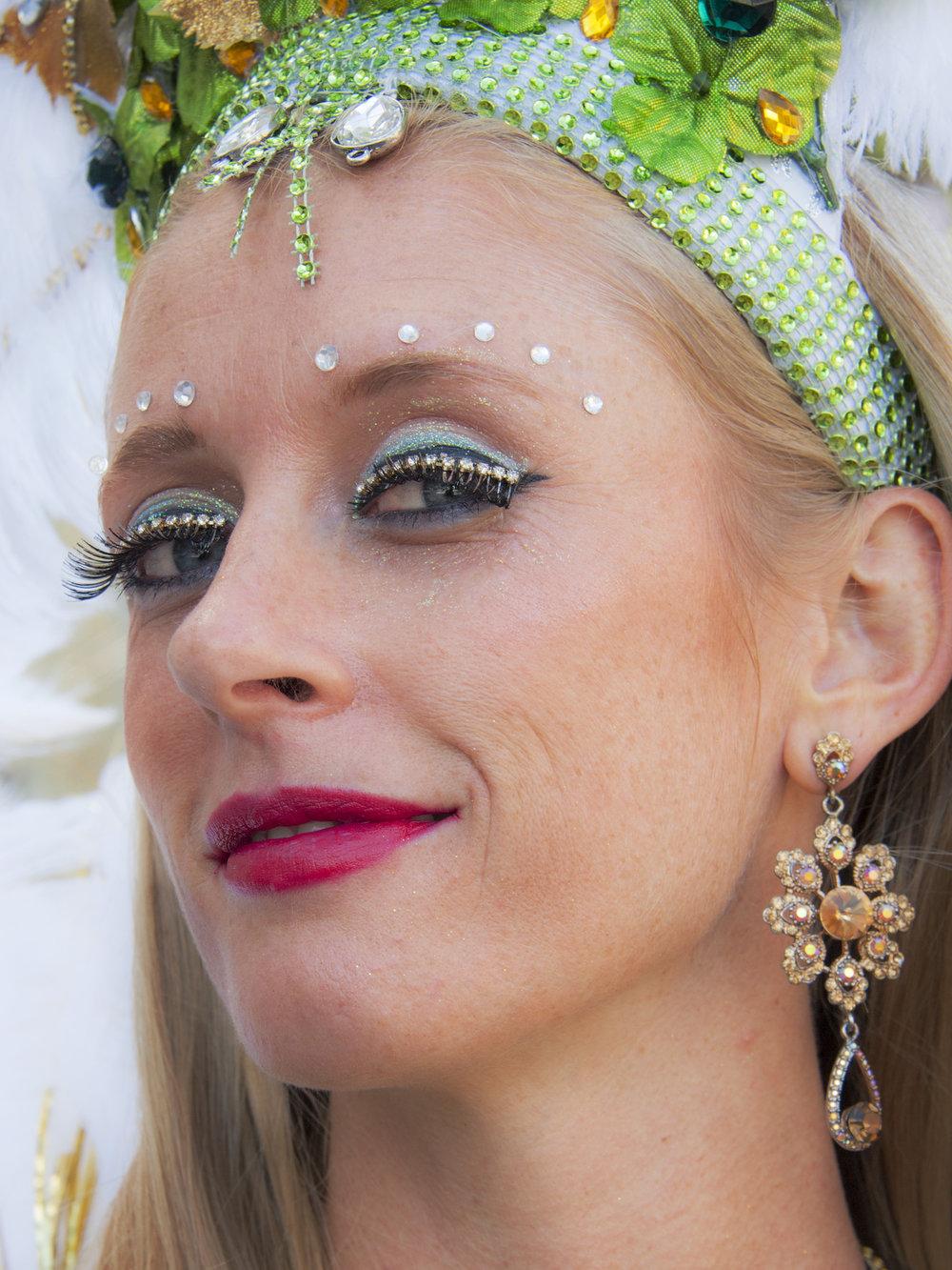 carnival 83.jpg
