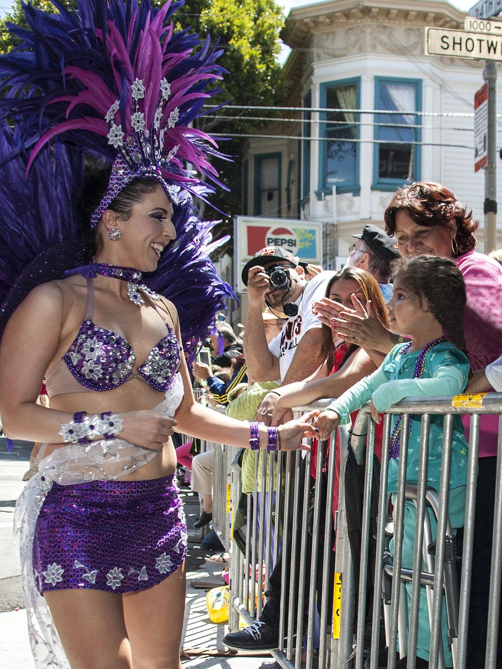 carnival 77.jpg