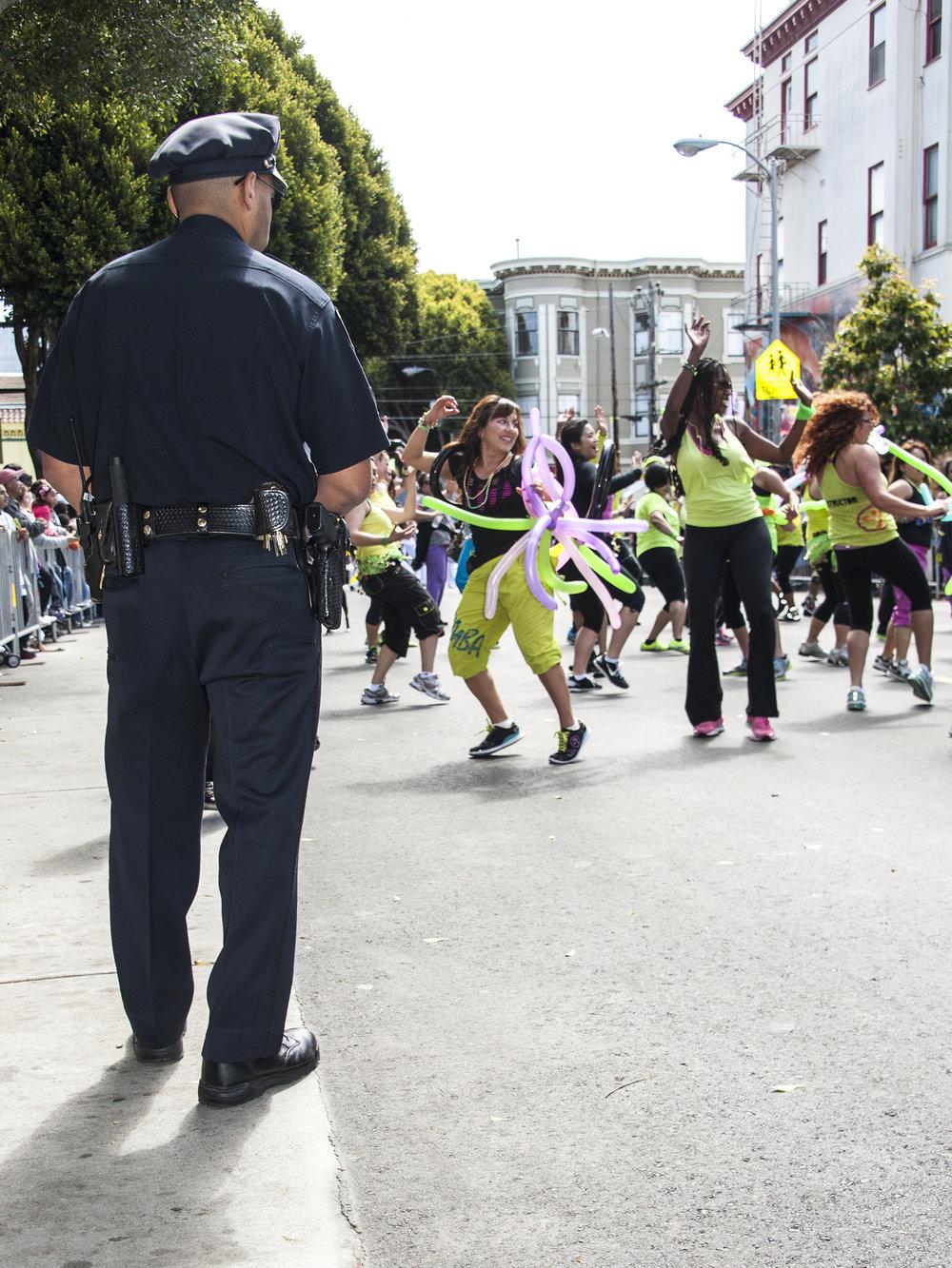 carnival 82.jpg