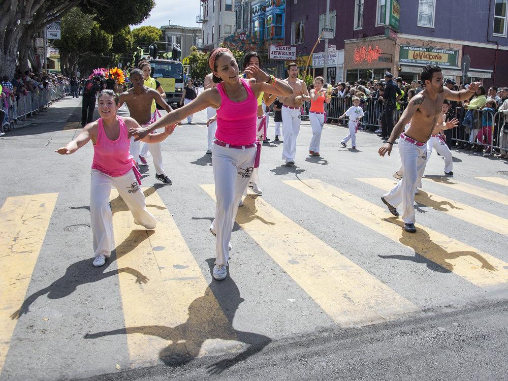 carnival 81.jpg