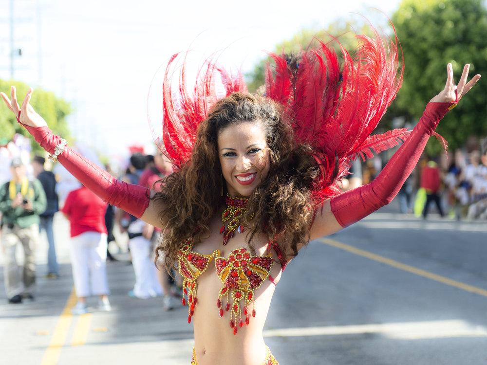 carnival 62.jpg
