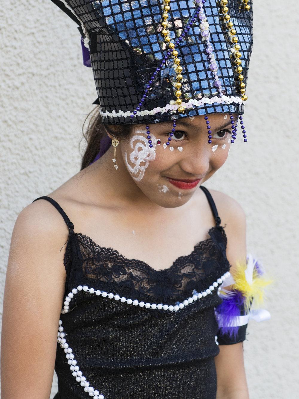 carnival 63.jpg