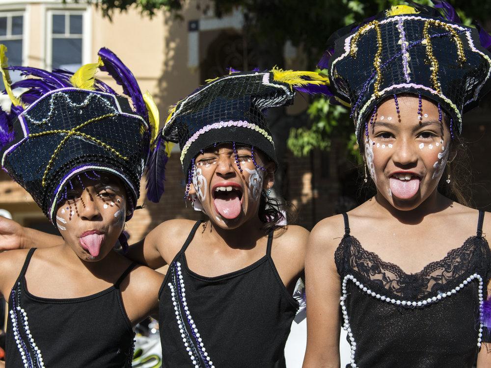 carnival 64.jpg