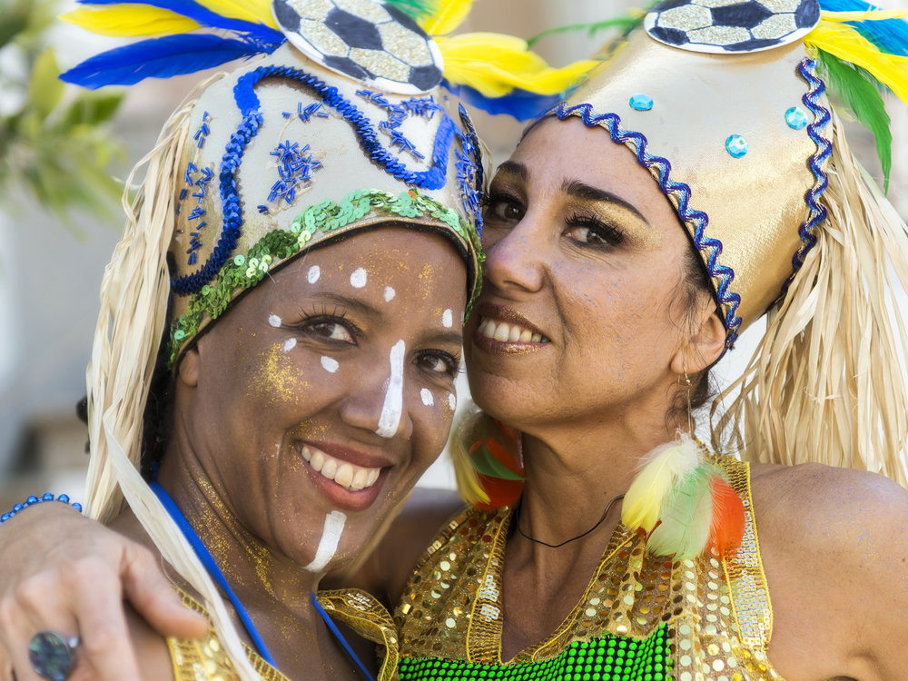 carnival 54.jpg