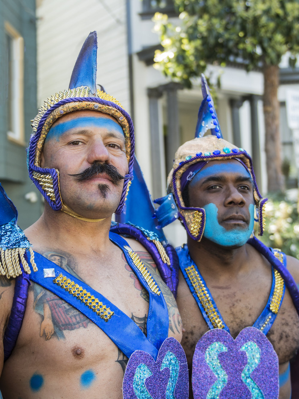 carnival 55.jpg