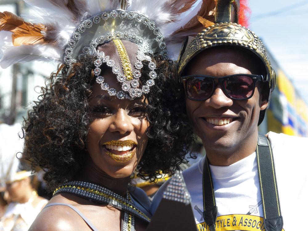 carnival 53.jpg