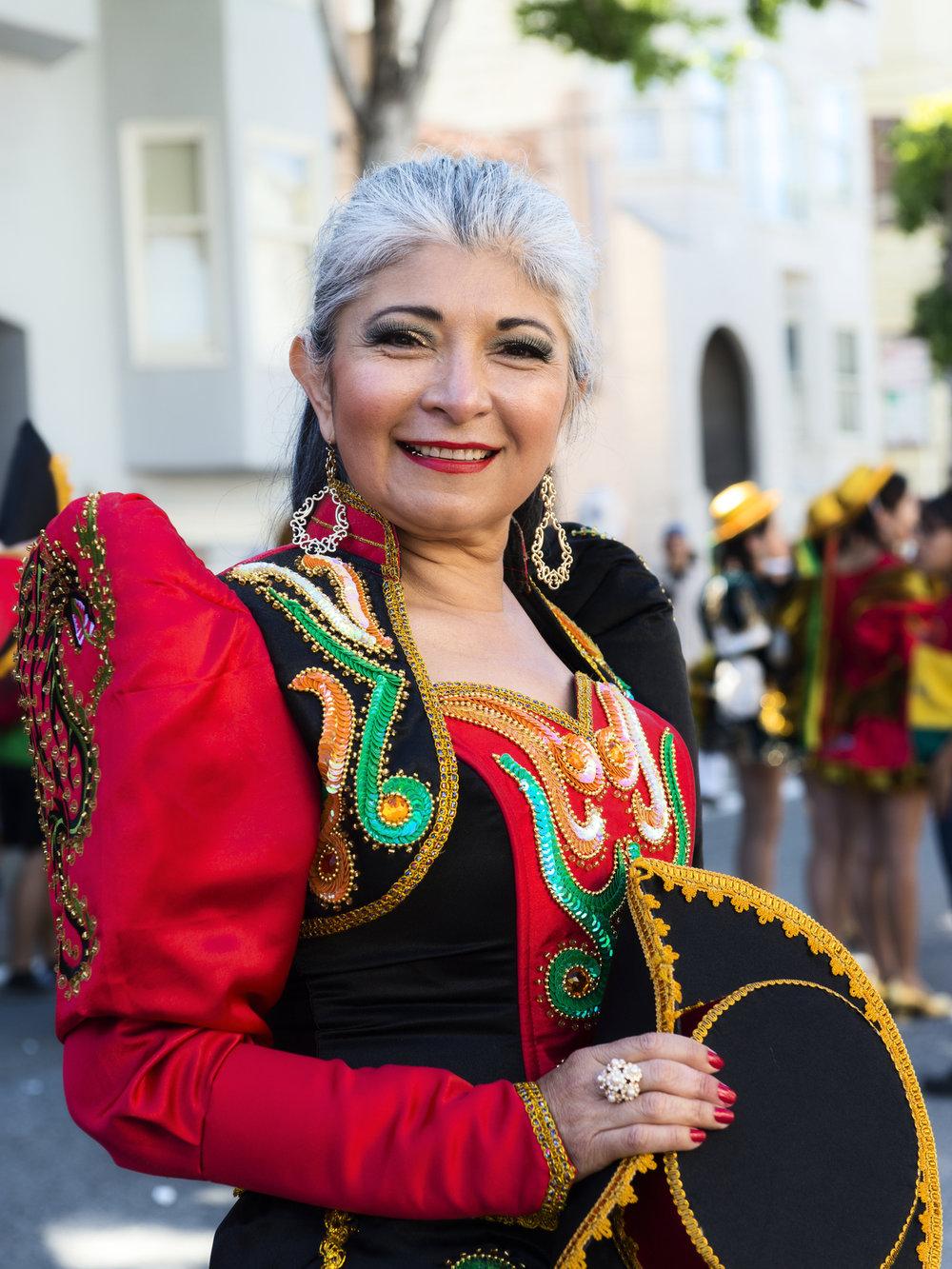 carnival 51.jpg