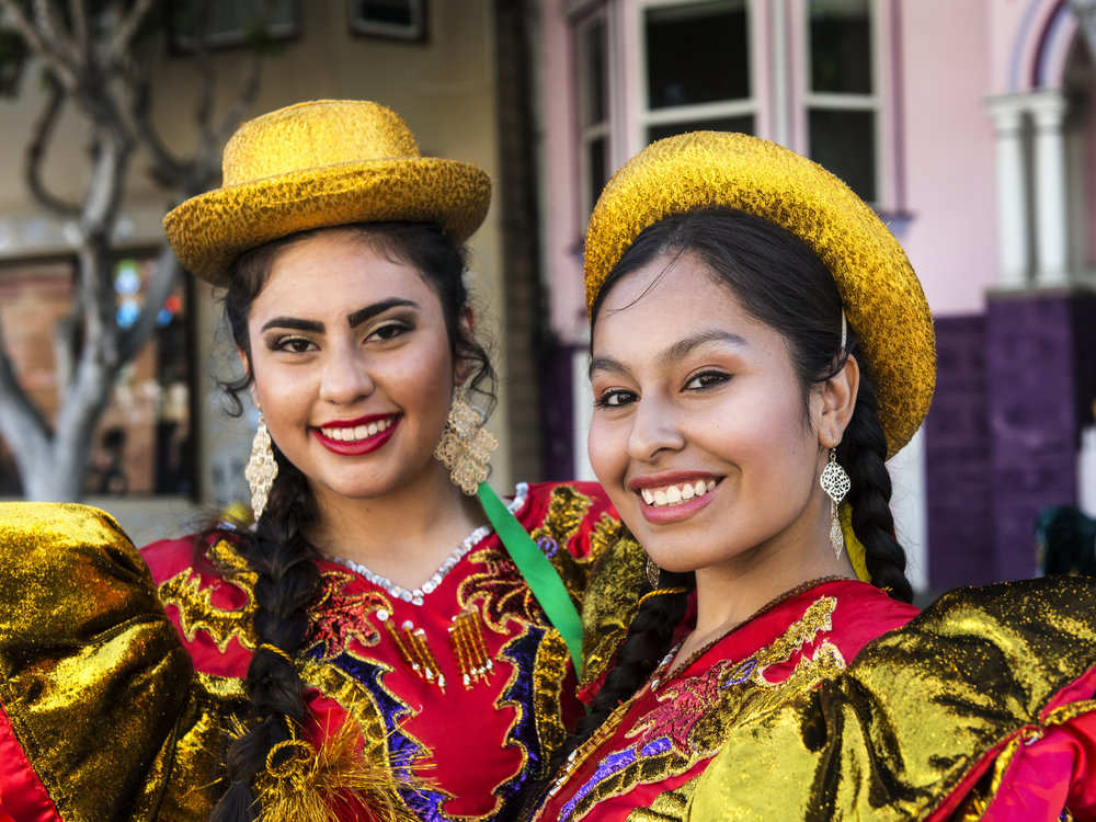 carnival 52.jpg