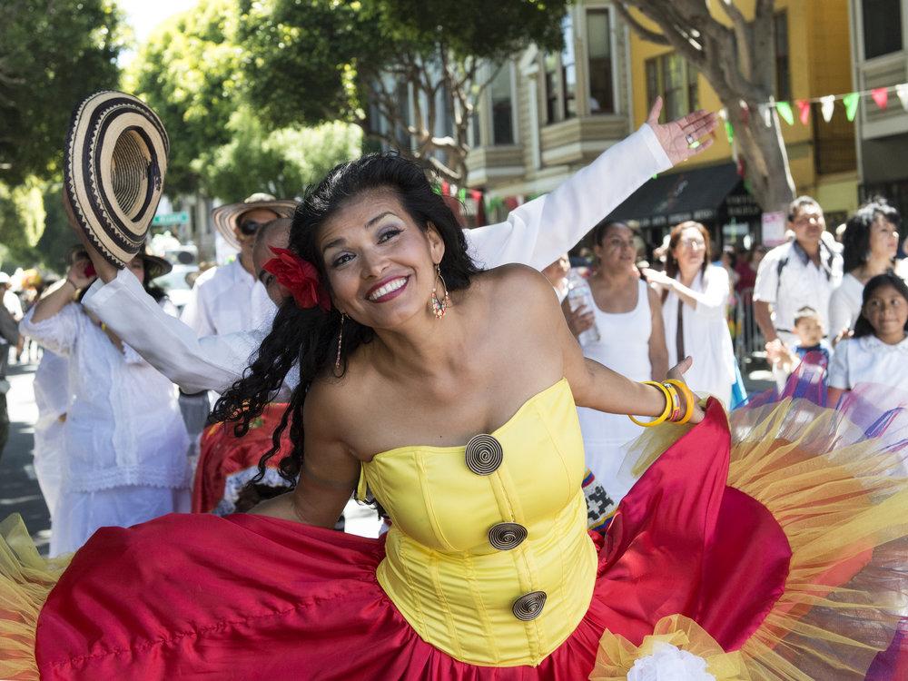 carnival 45.jpg