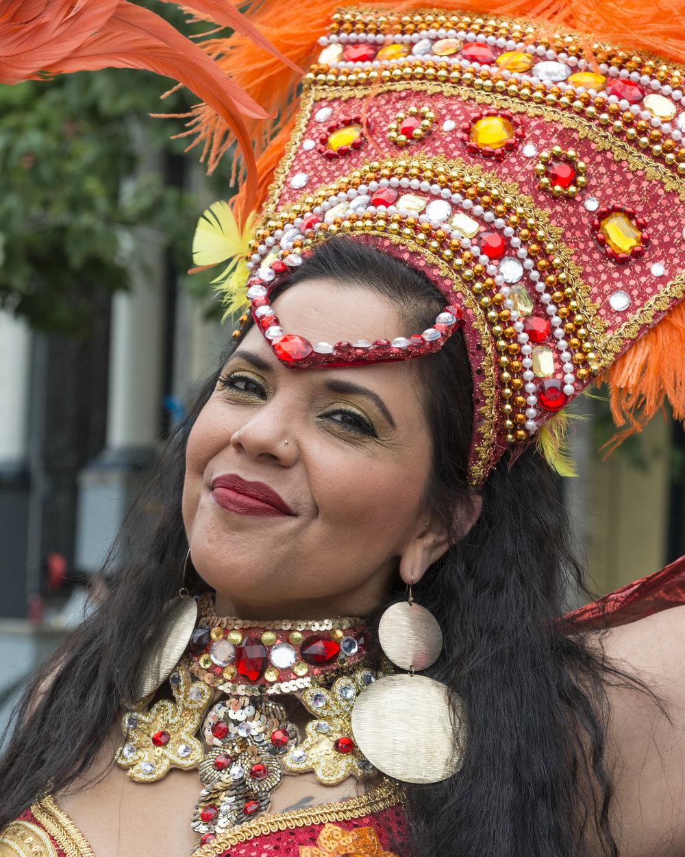 carnival 38.jpg
