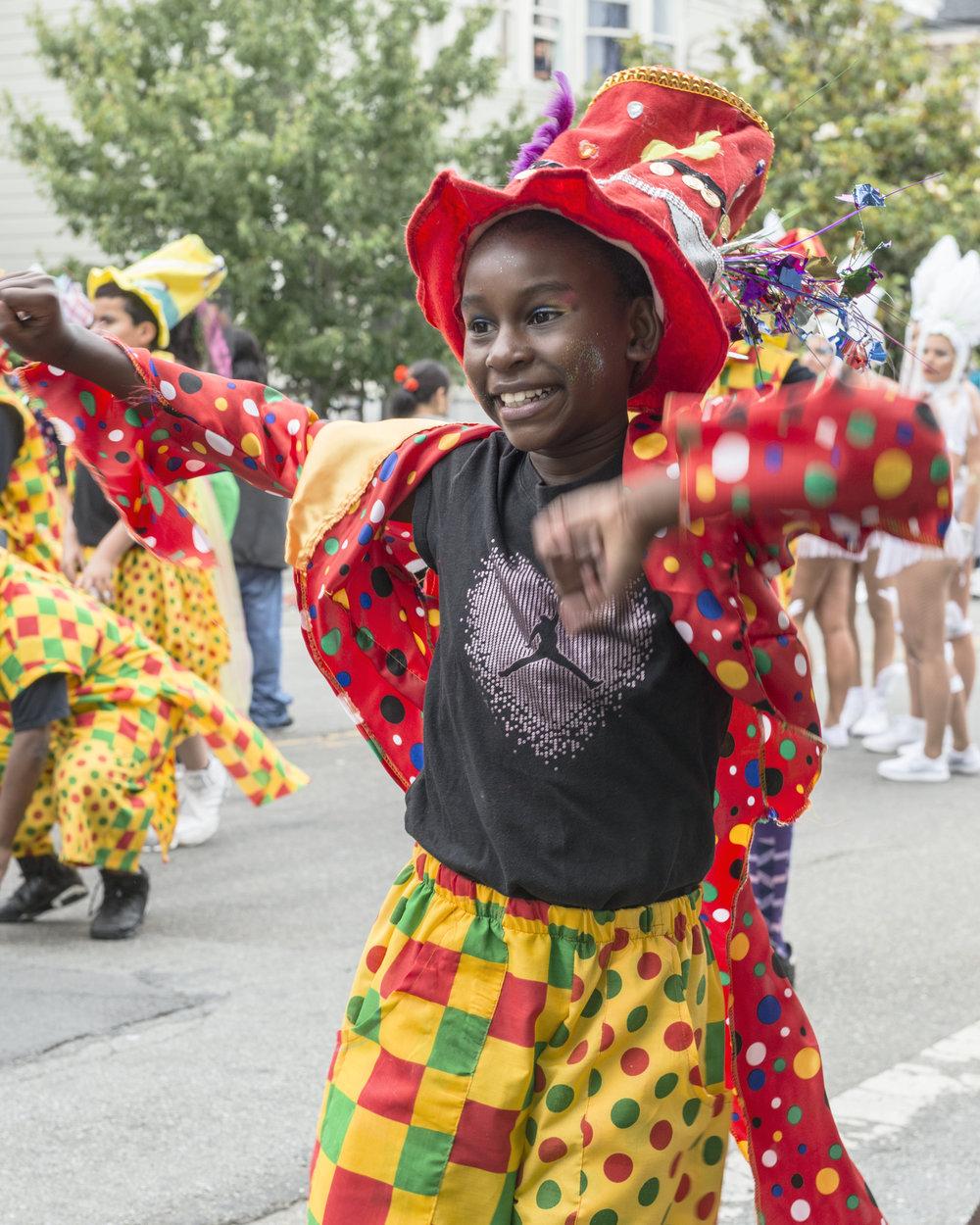 carnival 26.jpg