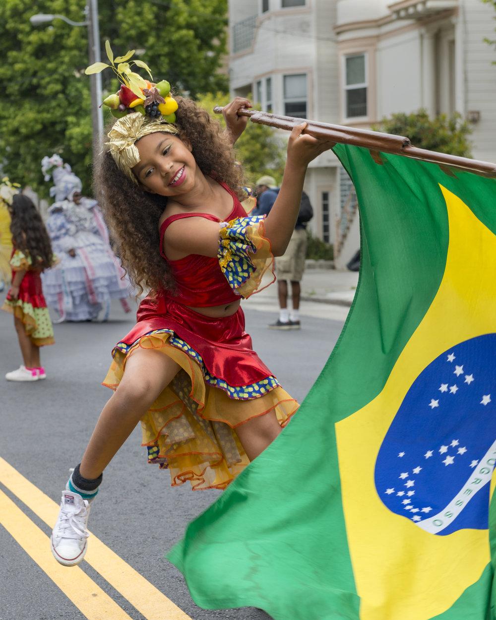 carnival 18.jpg