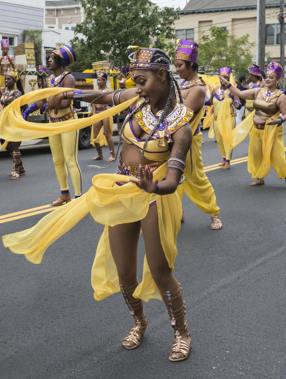 carnival 19.jpg