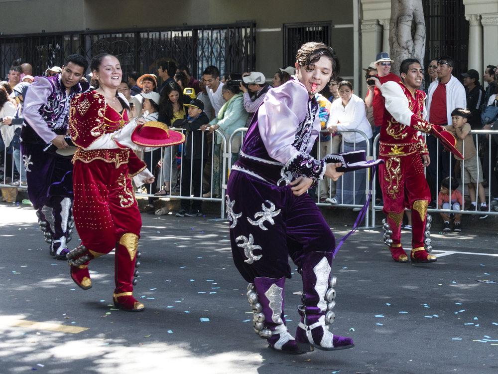 carnival 4.jpg
