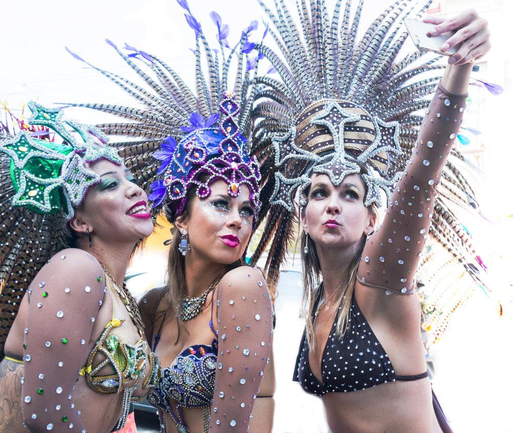 carnival 7.jpg