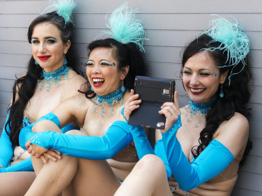 carnival 1.jpg