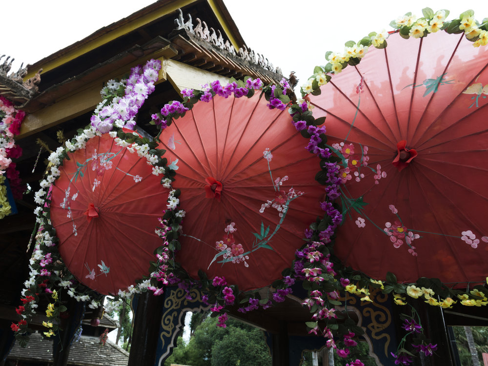 kunming13.jpg