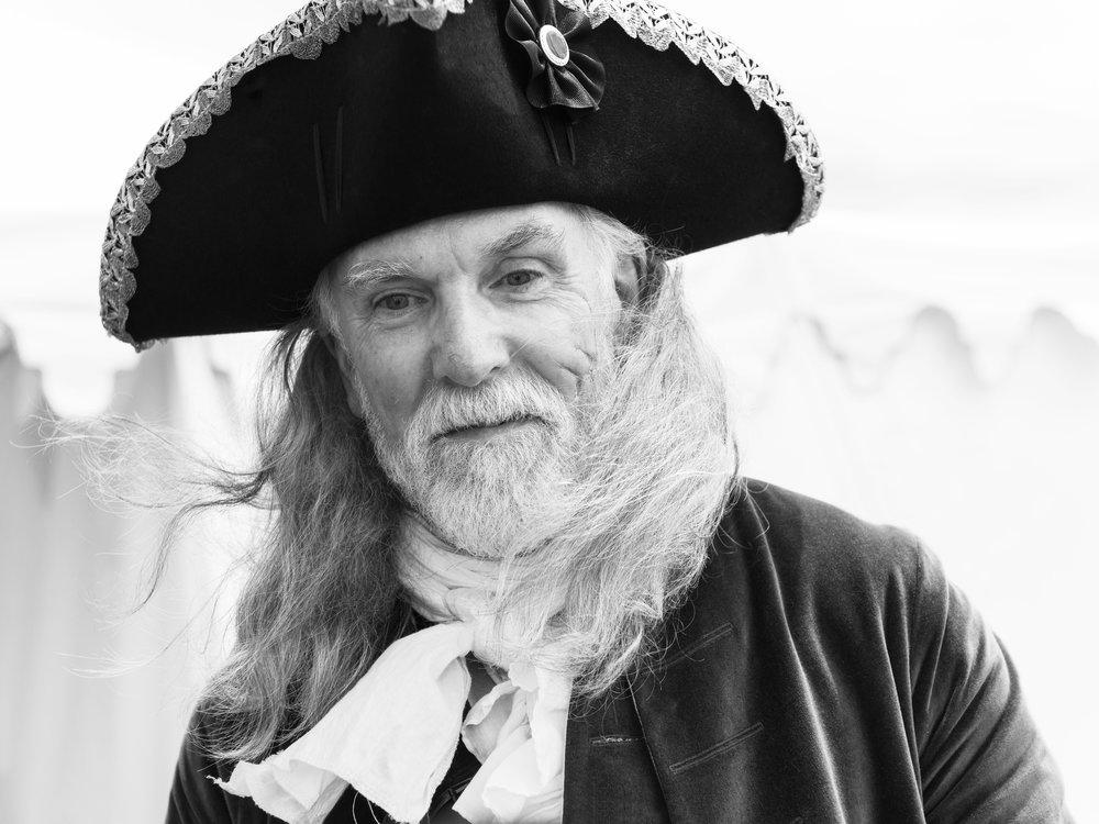 pirate222.jpg