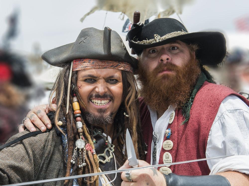 pirate223.jpg