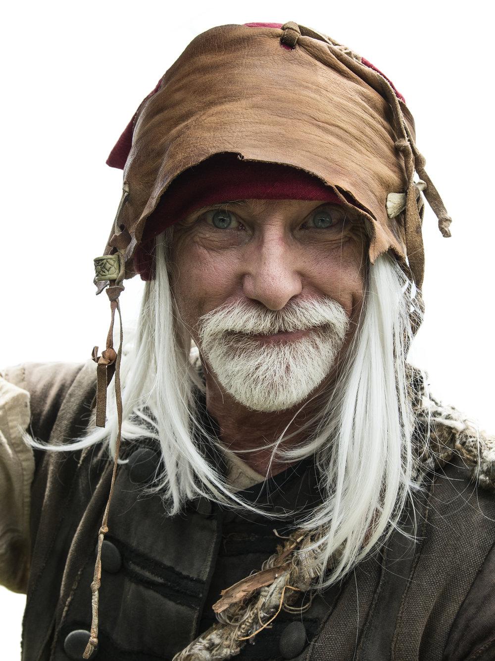 pirate220.jpg
