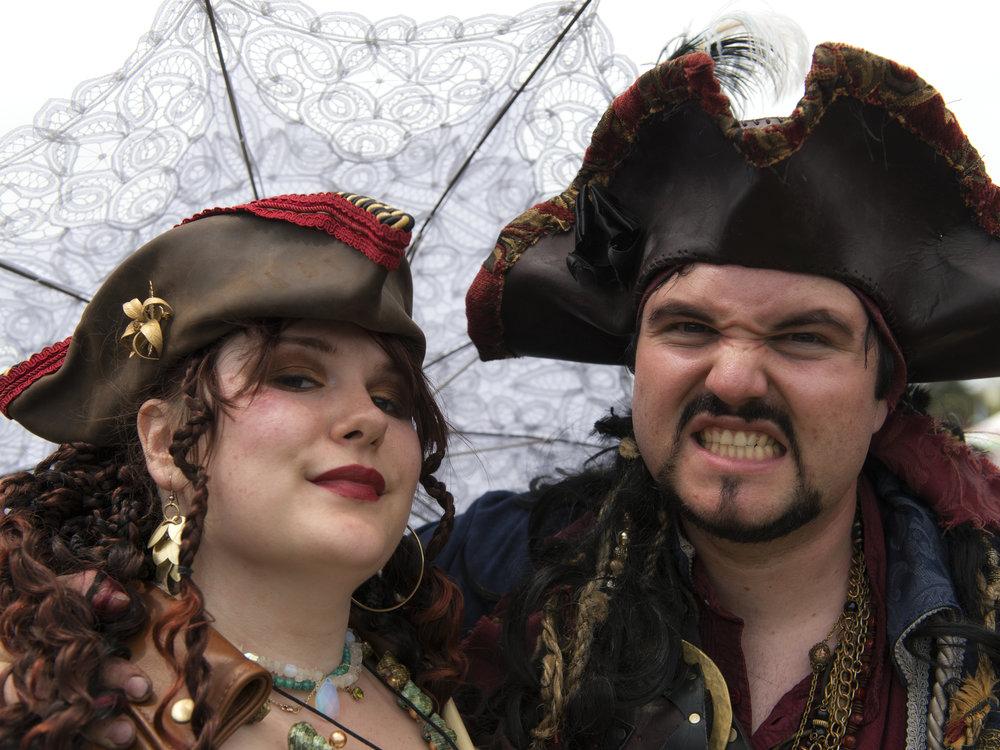pirate216.jpg