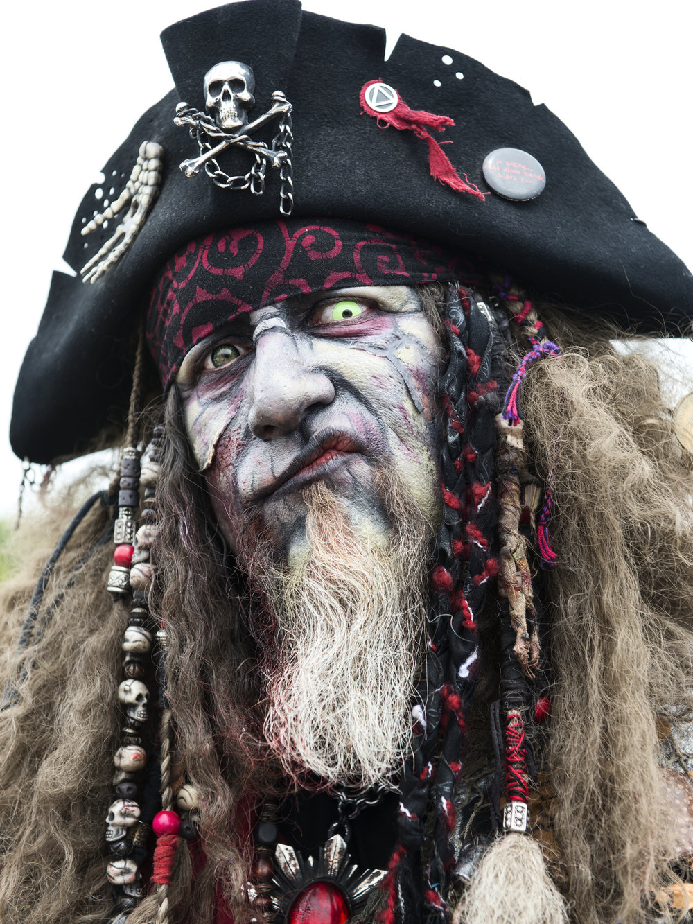 pirate214.jpg