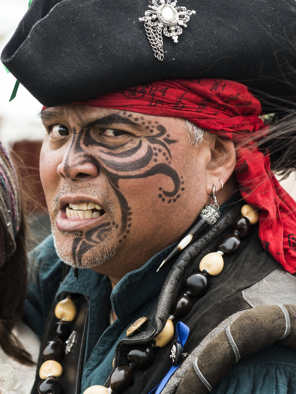 pirate215.jpg