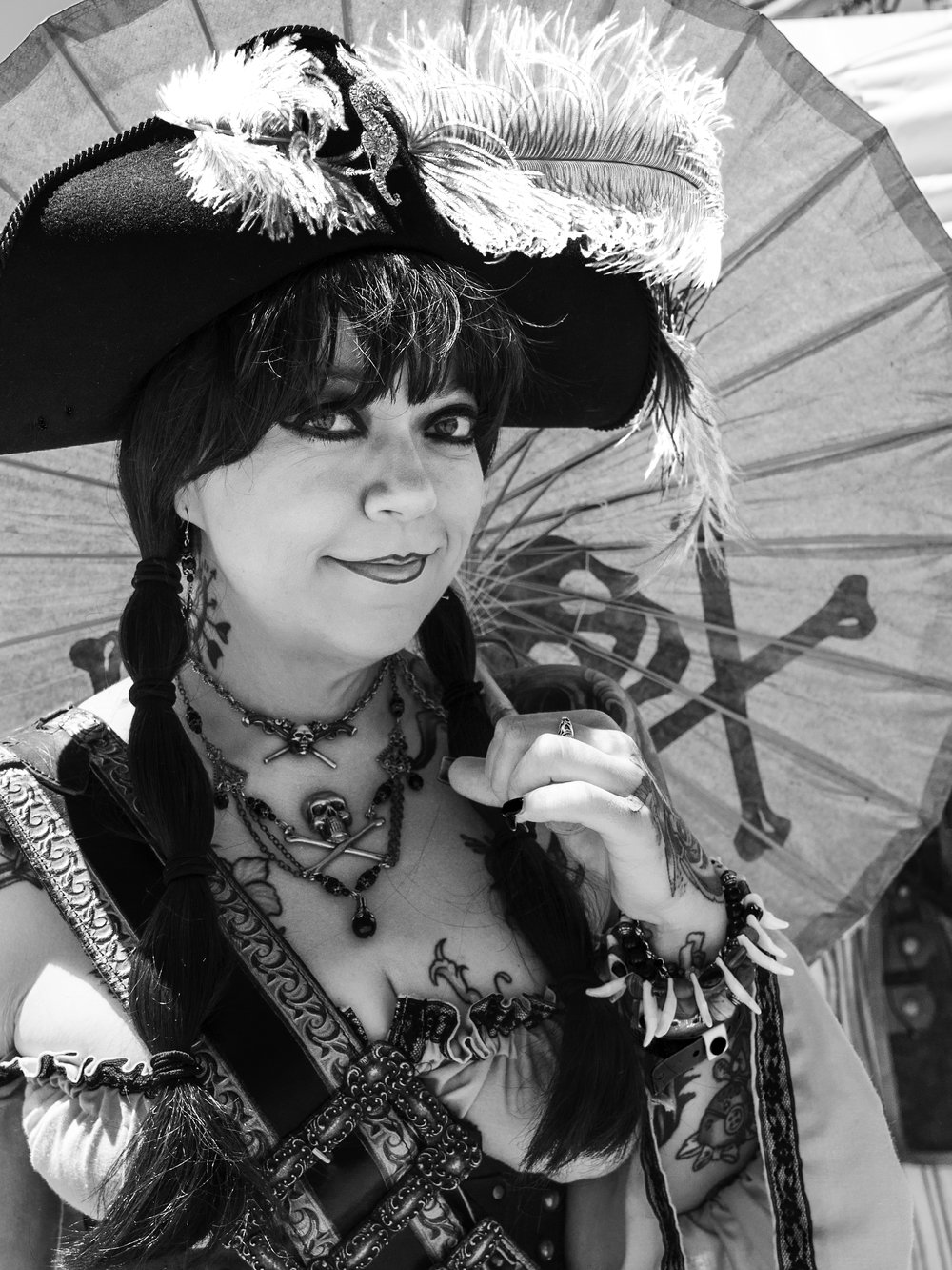 pirate29.jpg