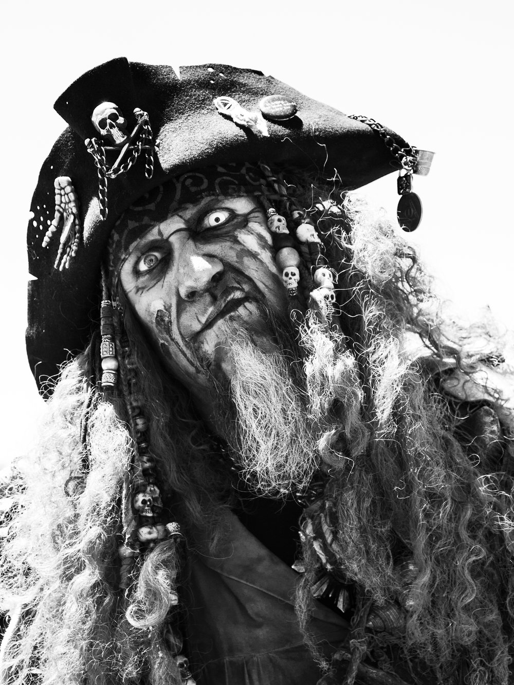pirate210.jpg