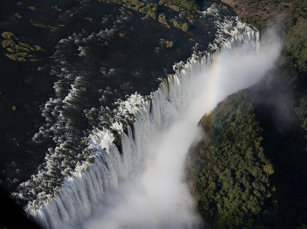 falls39.jpg