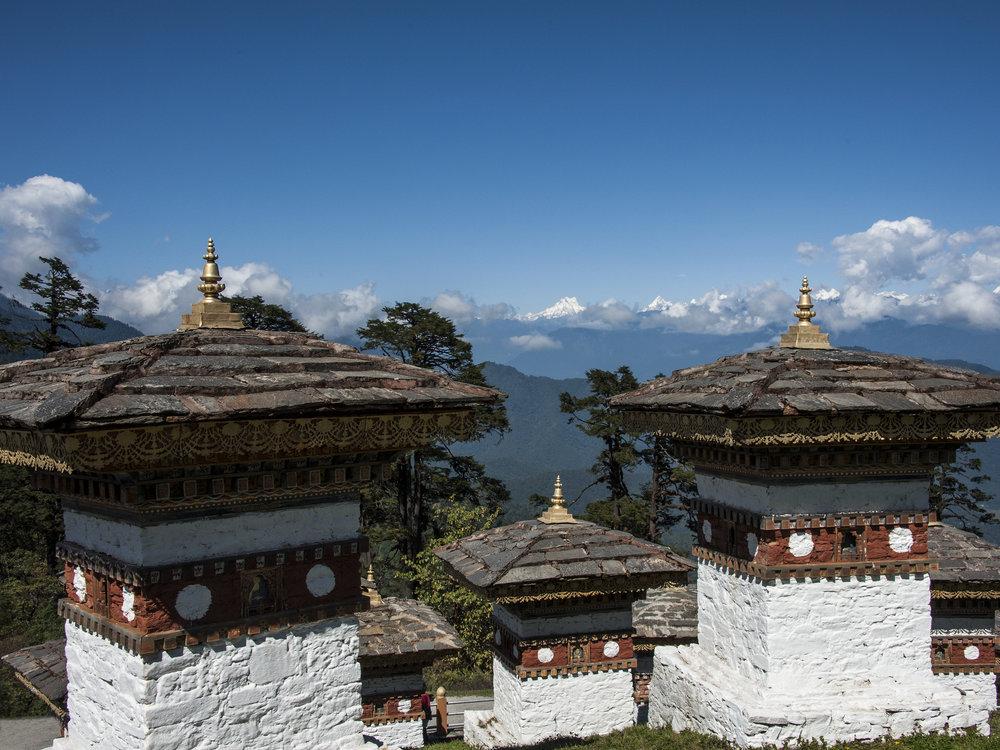 bhutan51.jpg