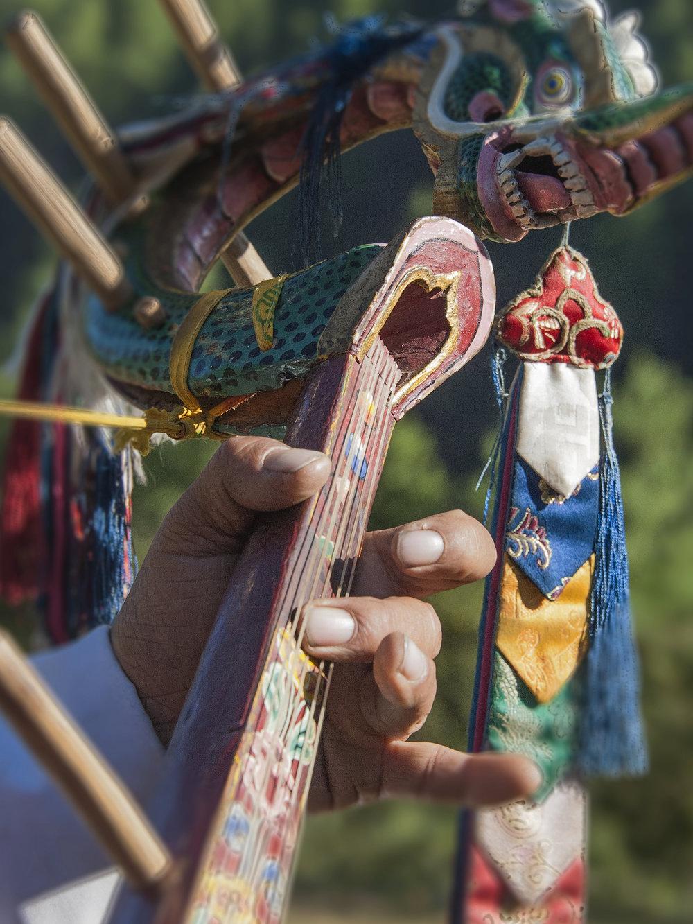 bhutan48.jpg
